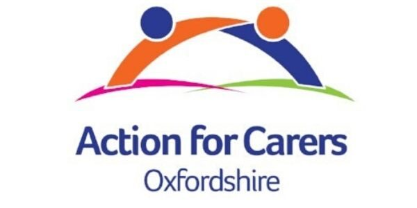 Free online sessions for family carers