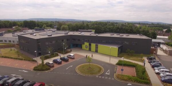 Mental Health Urgent Care Centre launched in Buckinghamshire