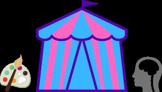Healthfest Artscape & Wellbeing Tent
