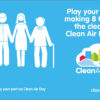 Clean Air Day 2020