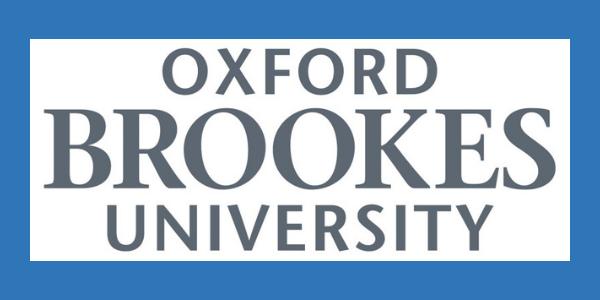 Nursing research leader Cathy Henshall awarded Readership at Oxford Brookes University