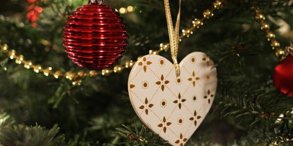 Staying well over the festive season