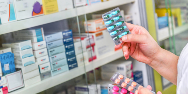 Easter 2021 Pharmacy Opening Times