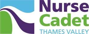 Thames Valley Nurse Cadets logo