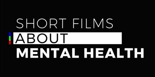 New video shines spotlight on PTSD