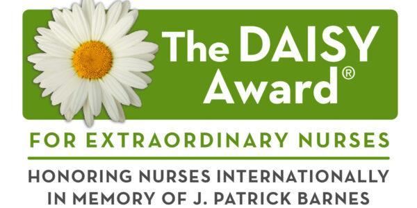 The DAISY Award: For Extraordinary Nurses