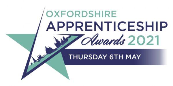 Oxfordshire Apprenticeship Finalists