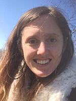 Charlotte Forder