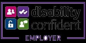 hr-disability-confident