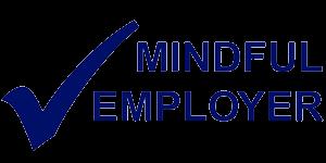 hr-mindful-employer