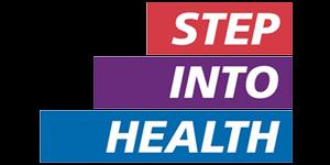 hr-step-into-health