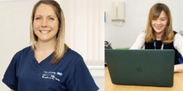 Young people's hubs to be part of NHS Long Covid service expansion