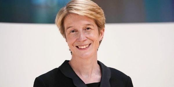 Amanda Pritchard appointed NHS Chief Executive