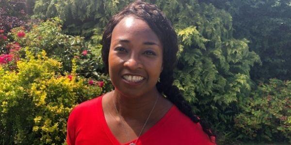 Meet your governor: Anna Gardner