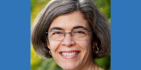 Professor Kia Nobre joins Oxford Health's Board of Directors
