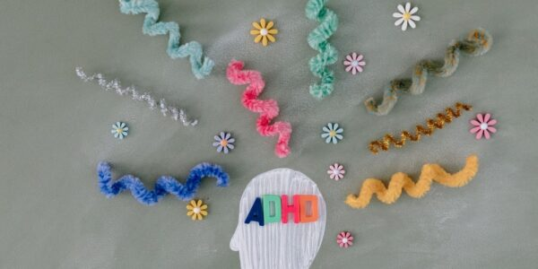 More support offered to those with ADHD