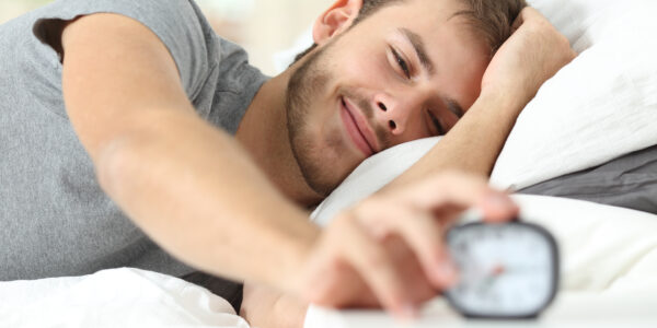Combining digital and IAPT therapy can improve sleep, anxiety and depression