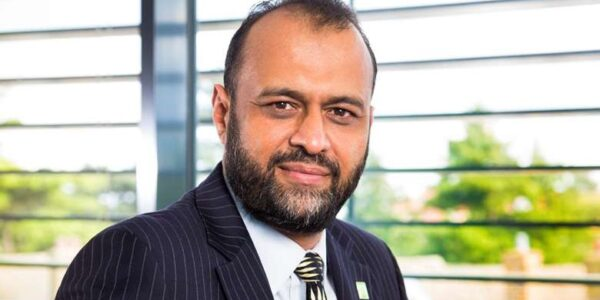 Former Barnardo's chief to become chair of new healthcare board for region