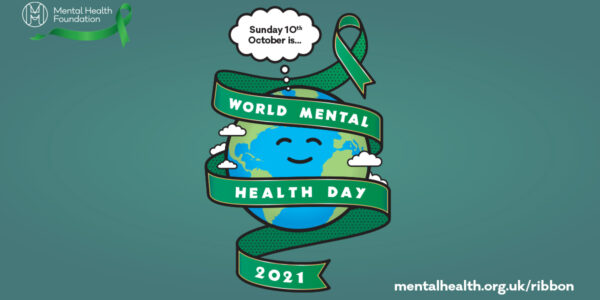 Mental Health is our focus – find the right support for you