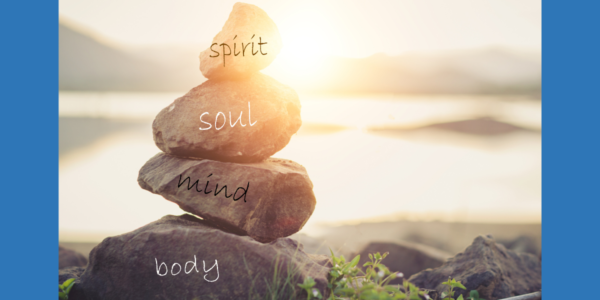 Spirituality at work webinars