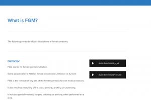 fgm-1