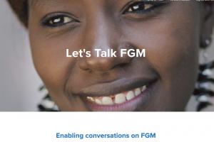 fgm-2