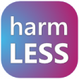 harmless-icon