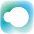 silvercloud-icon