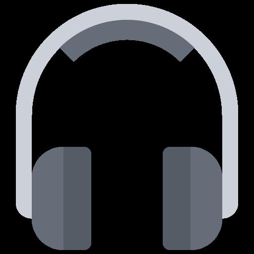 161-headphones