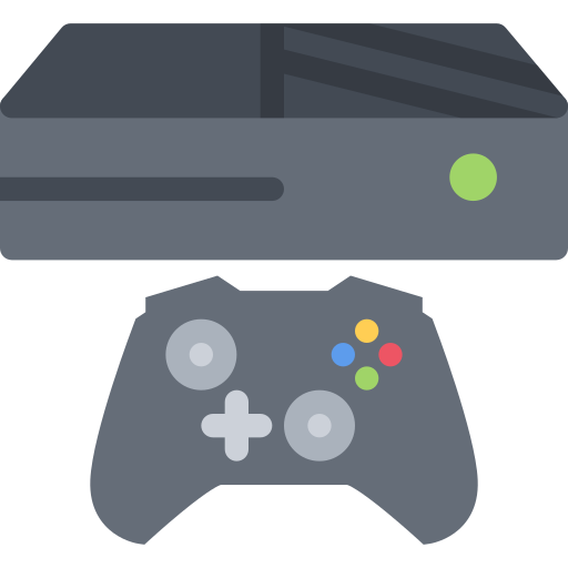 217-game-console-1