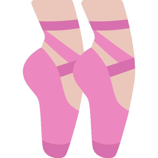 222-ballet-1
