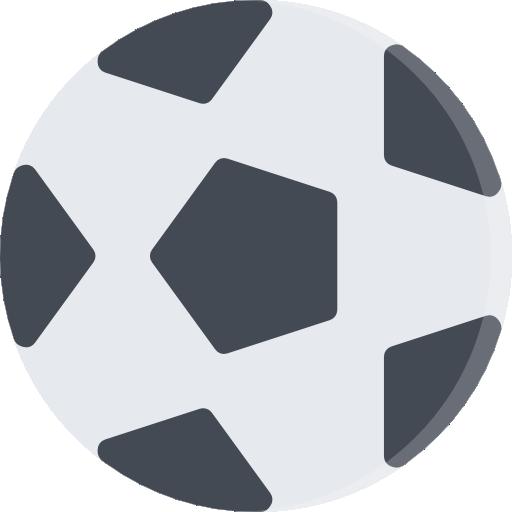 223-soccer-ball-1