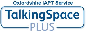 TalkingSpace Plus logo