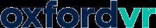 OxfordVR logo