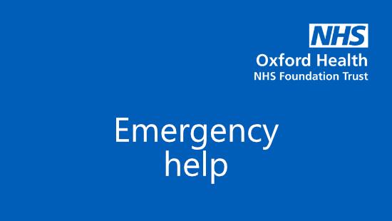 thumbnail_emergency-help