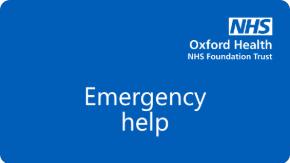 emergency-help-IE