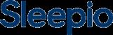sleepio_logo.png