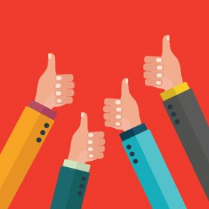 thumbs-up-background-design_1294-60